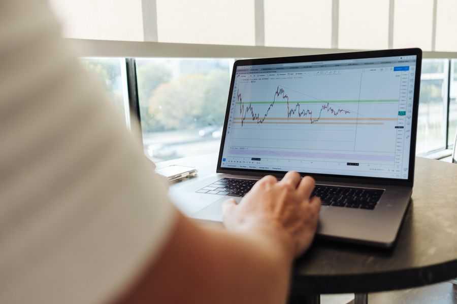 Analisi Concorrenza Web