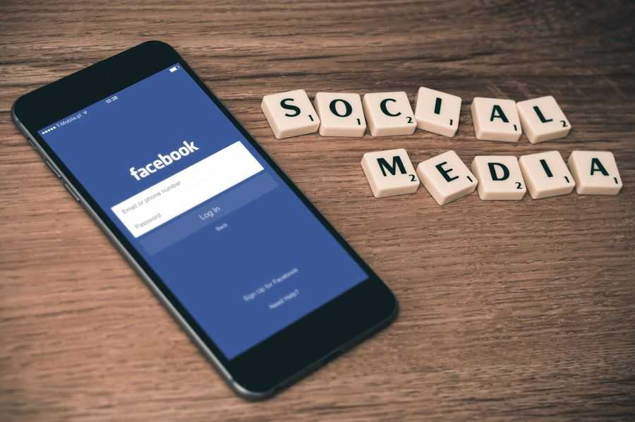 Realizzazione Campagne Advertising Facebook ed Instagram
