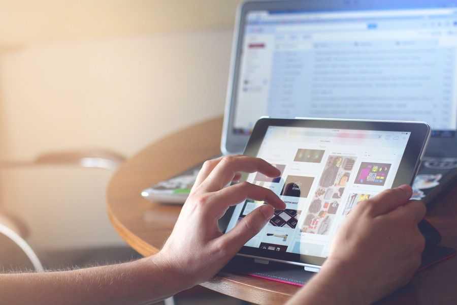 Realizzazione siti internet Joomla